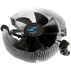 zalman-cnps80g-ventola-per-pc-processore-refrigeratore-85-cm-nero-1.jpg