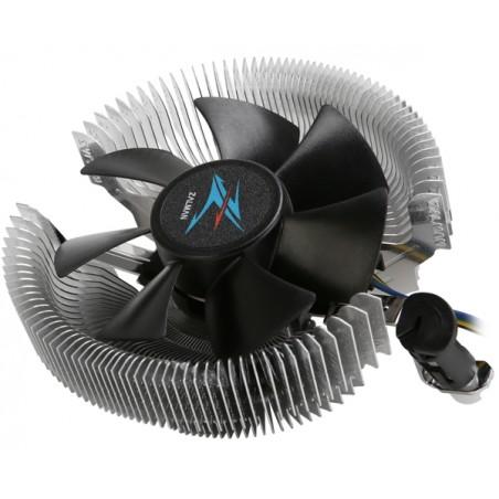 zalman-cnps80g-ventola-per-pc-processore-refrigeratore-85-cm-nero-3.jpg