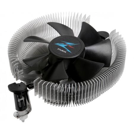 zalman-cnps80g-ventola-per-pc-processore-refrigeratore-85-cm-nero-4.jpg