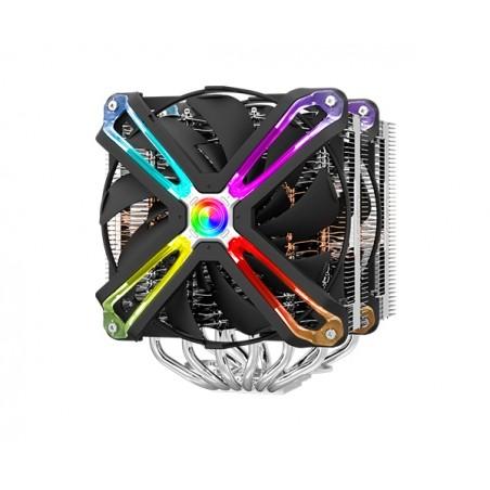 zalman-cnps20x-ventola-per-pc-processore-refrigeratore-14-cm-alluminio-nero-1.jpg