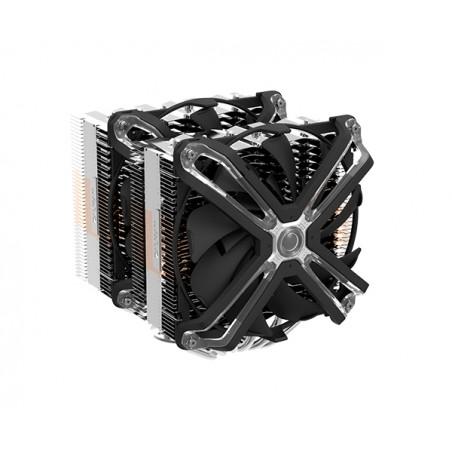 zalman-cnps20x-ventola-per-pc-processore-refrigeratore-14-cm-alluminio-nero-3.jpg