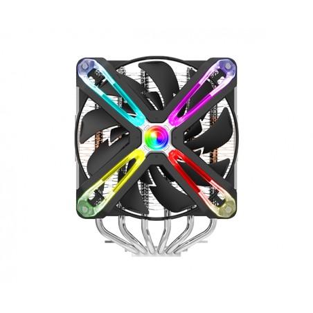 zalman-cnps20x-ventola-per-pc-processore-refrigeratore-14-cm-alluminio-nero-4.jpg