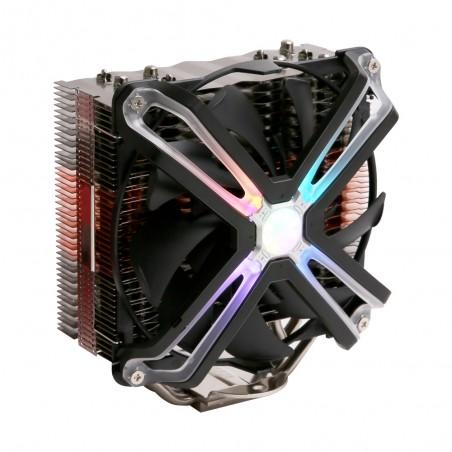 zalman-cnps17x-ventola-per-pc-processore-refrigeratore-14-cm-nero-grigio-1.jpg