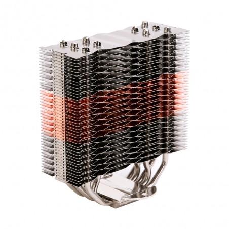 zalman-cnps17x-ventola-per-pc-processore-refrigeratore-14-cm-nero-grigio-3.jpg
