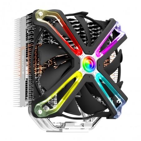 zalman-cnps17x-ventola-per-pc-processore-refrigeratore-14-cm-nero-grigio-4.jpg