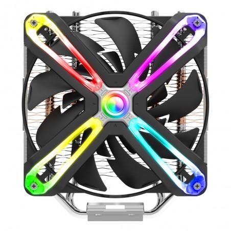 zalman-cnps17x-ventola-per-pc-processore-refrigeratore-14-cm-nero-grigio-5.jpg