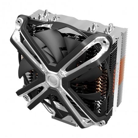 zalman-cnps17x-ventola-per-pc-processore-refrigeratore-14-cm-nero-grigio-6.jpg
