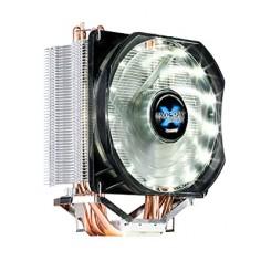 zalman-cnps9x-optima-processore-refrigeratore-12-cm-alluminio-nero-rame-1.jpg