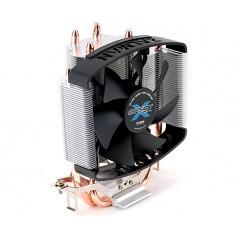 zalman-cnps5x-performa-processore-refrigeratore-92-cm-nero-argento-1.jpg