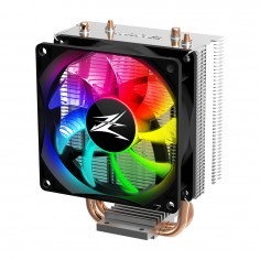 zalman-cnps4x-rgb-tdp-95w-92mm-pwm-fan-high-performance-2-heatpipes-max-airflow-44cbm-stg2m-included-intel-lga-115x-1.jpg