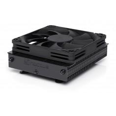 noctua-nh-l9a-am4-chromaxblack-processore-refrigeratore-92-cm-nero-1.jpg