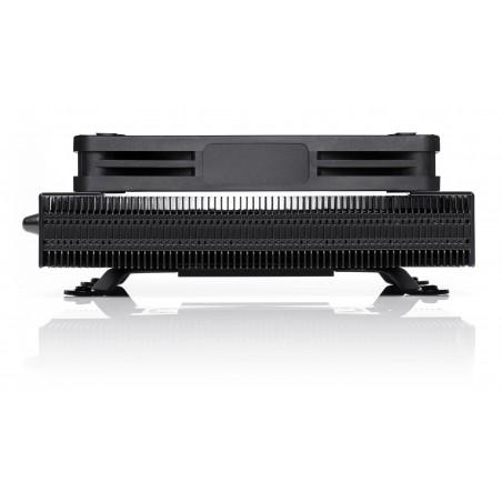 noctua-nh-l9a-am4-chromaxblack-processore-refrigeratore-92-cm-nero-3.jpg