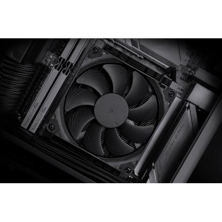 noctua-nh-l9a-am4-chromaxblack-processore-refrigeratore-92-cm-nero-6.jpg