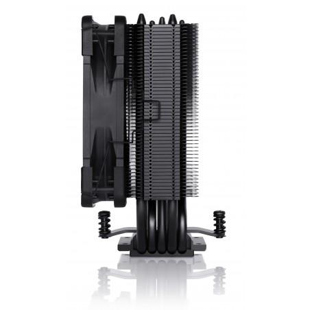 noctua-nh-u12s-chromaxblack-processore-refrigeratore-12-cm-nero-3.jpg