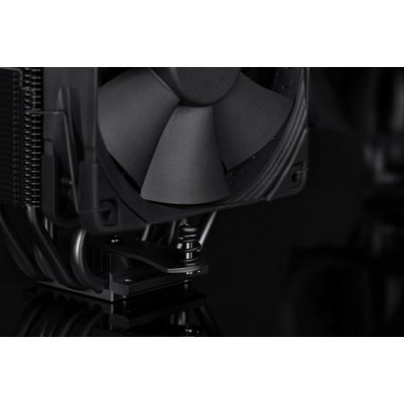 noctua-nh-u12s-chromaxblack-processore-refrigeratore-12-cm-nero-7.jpg
