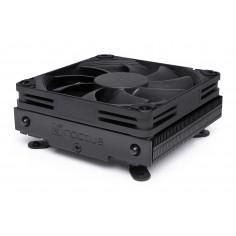 noctua-nh-l9i-chromaxblack-processore-refrigeratore-92-cm-nero-1.jpg