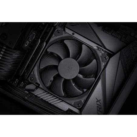 noctua-nh-l9i-chromaxblack-processore-refrigeratore-92-cm-nero-5.jpg
