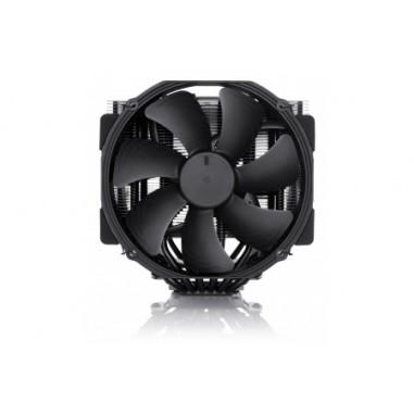 noctua-nh-d15-chbk-ventola-per-pc-processore-set-refrigerante-14-cm-nero-1.jpg