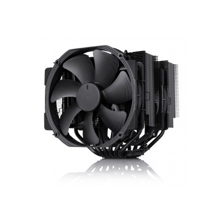 noctua-nh-d15-chbk-ventola-per-pc-processore-set-refrigerante-14-cm-nero-2.jpg