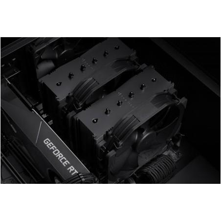 noctua-nh-d15-chbk-ventola-per-pc-processore-set-refrigerante-14-cm-nero-5.jpg