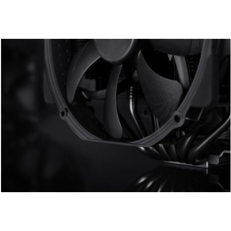noctua-nh-d15-chbk-ventola-per-pc-processore-set-refrigerante-14-cm-nero-6.jpg