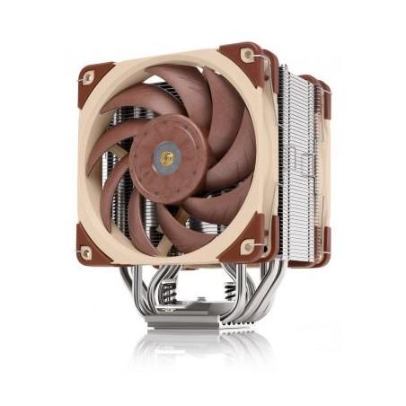noctua-nh-u12a-ventola-per-pc-processore-refrigeratore-12-cm-beige-marrone-argento-1-pezzoi-1.jpg