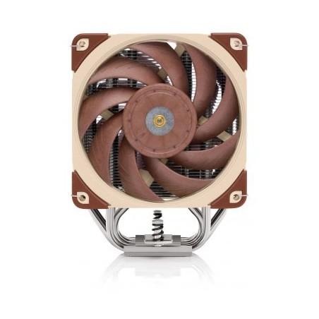 noctua-nh-u12a-ventola-per-pc-processore-refrigeratore-12-cm-beige-marrone-argento-1-pezzoi-2.jpg