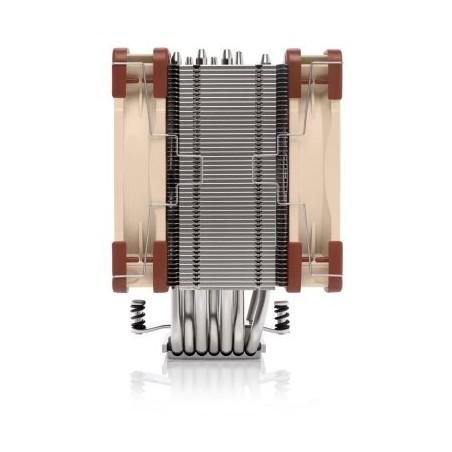 noctua-nh-u12a-ventola-per-pc-processore-refrigeratore-12-cm-beige-marrone-argento-1-pezzoi-3.jpg