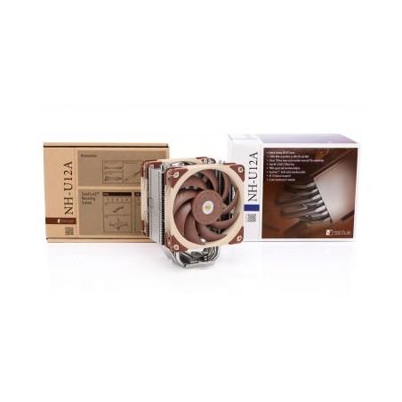 noctua-nh-u12a-ventola-per-pc-processore-refrigeratore-12-cm-beige-marrone-argento-1-pezzoi-4.jpg