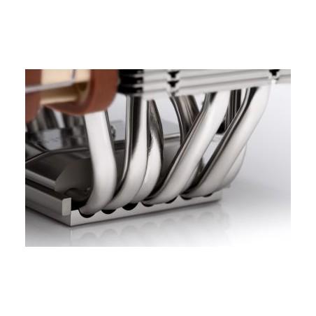 noctua-nh-u12a-ventola-per-pc-processore-refrigeratore-12-cm-beige-marrone-argento-1-pezzoi-6.jpg