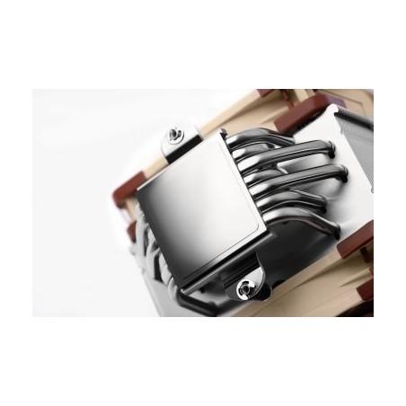 noctua-nh-u12a-ventola-per-pc-processore-refrigeratore-12-cm-beige-marrone-argento-1-pezzoi-7.jpg