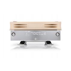 noctua-nh-l9a-am4-processore-refrigeratore-92-cm-beige-nichel-1.jpg