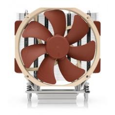 noctua-nh-u14s-tr4-sp3-ventola-per-pc-processore-refrigeratore-14-cm-alluminio-beige-1.jpg