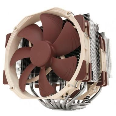 noctua-nh-d15-se-am4-ventola-per-pc-processore-refrigeratore-beige-marrone-acciaio-inossidabile-1.jpg