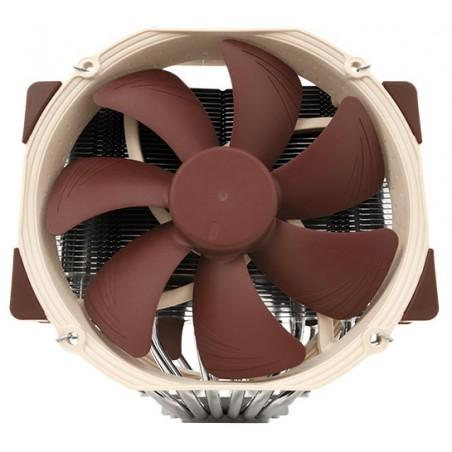 noctua-nh-d15-se-am4-ventola-per-pc-processore-refrigeratore-beige-marrone-acciaio-inossidabile-2.jpg