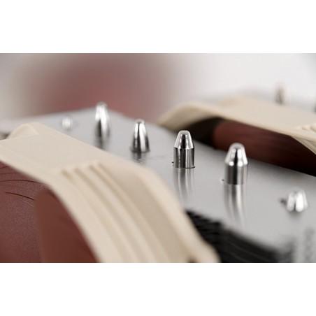 noctua-nh-d15-se-am4-ventola-per-pc-processore-refrigeratore-beige-marrone-acciaio-inossidabile-7.jpg