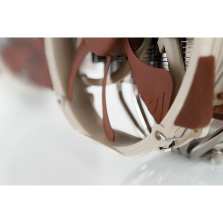 noctua-nh-d15-se-am4-ventola-per-pc-processore-refrigeratore-beige-marrone-acciaio-inossidabile-8.jpg