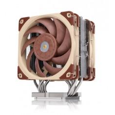 noctua-nh-u12s-dx-3647-ventola-per-pc-processore-refrigeratore-12-cm-beige-nichel-rosso-1.jpg