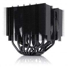 noctua-nh-d15s-chromaxblack-processore-refrigeratore-14-cm-nero-1-pezzoi-1.jpg