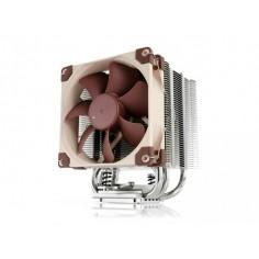noctua-nh-u9s-ventola-per-pc-processore-refrigeratore-92-cm-marrone-metallico-1.jpg