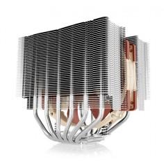 noctua-nh-d15s-ventola-per-pc-processore-refrigeratore-14-cm-rame-metallico-1.jpg