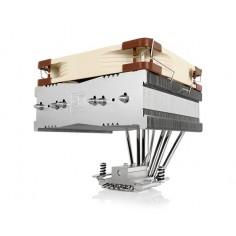 noctua-nh-c14s-ventola-per-pc-processore-refrigeratore-14-cm-1.jpg