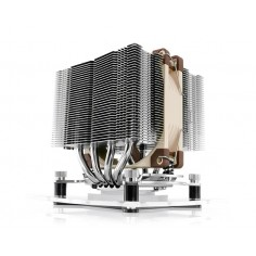 noctua-nh-d9l-ventola-per-pc-processore-refrigeratore-92-cm-metallico-1.jpg