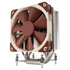 noctua-nh-u12dxi4-ventola-per-pc-processore-refrigeratore-12-cm-beige-marrone-argento-1.jpg