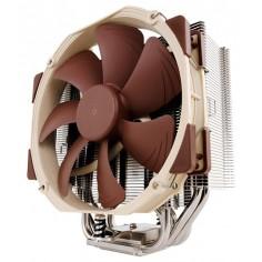 noctua-nh-u14s-ventola-per-pc-processore-refrigeratore-12-cm-marrone-acciaio-inossidabile-1.jpg