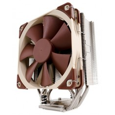 noctua-nh-u12s-ventola-per-pc-processore-refrigeratore-12-cm-marrone-acciaio-inossidabile-1.jpg