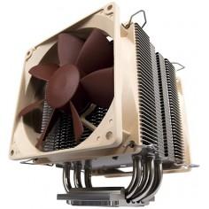 noctua-nh-u9b-se2-ventola-per-pc-processore-marrone-1.jpg