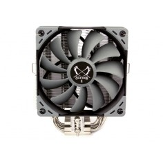 scythe-kotetsu-mark-ii-processore-refrigeratore-12-cm-nero-1.jpg
