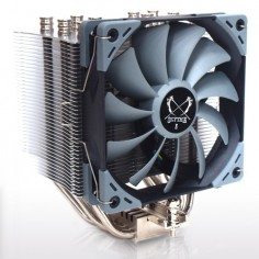 scythe-mugen-5-revb-processore-refrigeratore-12-cm-alluminio-nero-1.jpg