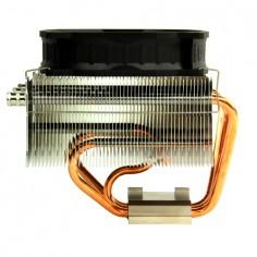 scythe-iori-processore-refrigeratore-10-cm-nero-argento-1.jpg